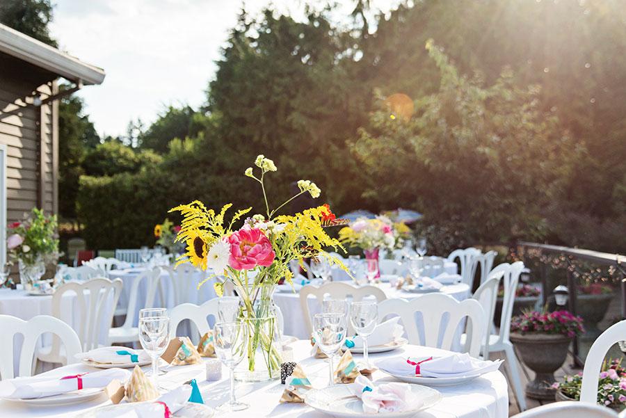 portland-intimate-wedding-photographer-50