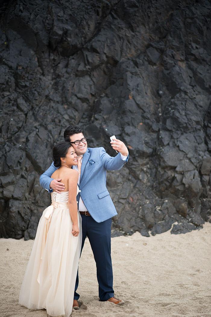 portland-wedding-khamei-juan2
