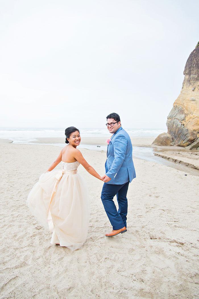 portland-wedding-photographer-lovelightlens-001