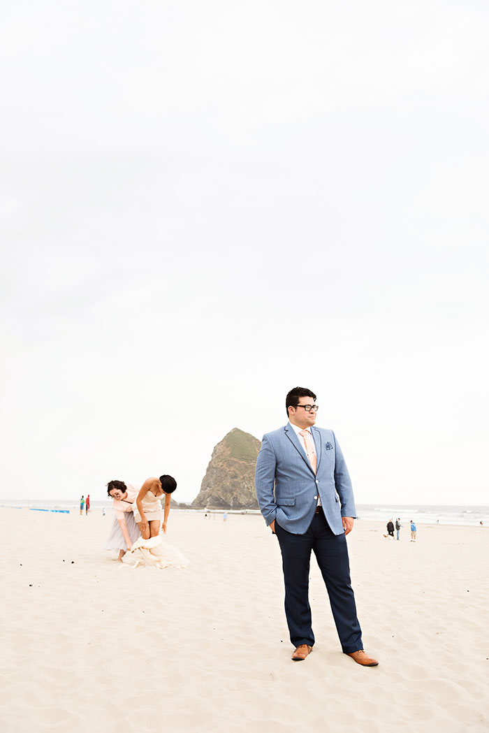 portland-wedding-photographer-lovelightlens-23