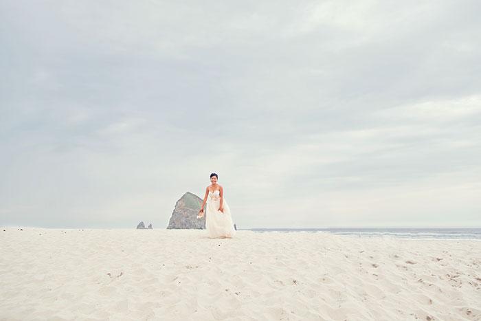 portland-wedding-photographer-lovelightlens-25
