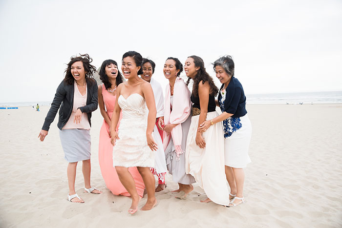 portland-wedding-photographer-lovelightlens-29