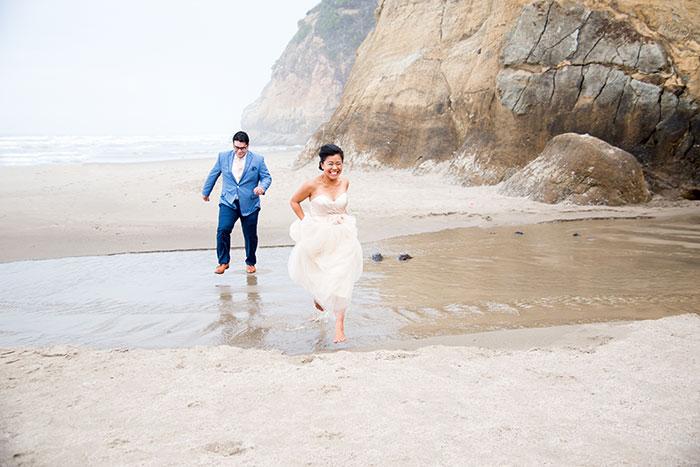 portland-wedding-photographer-lovelightlens-6