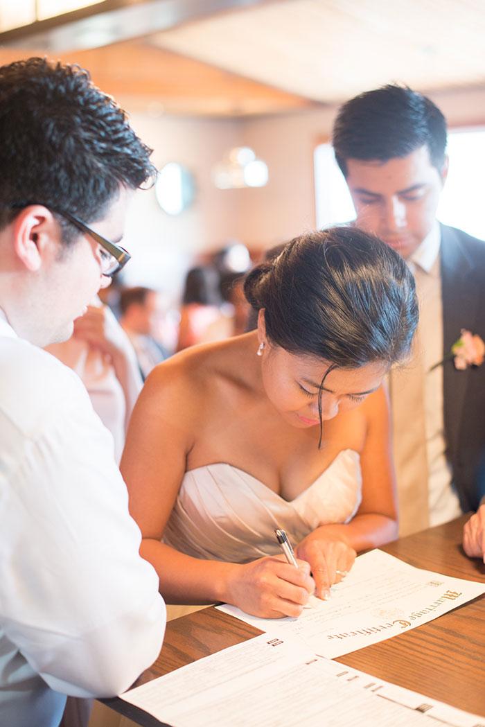portland-wedding-photographer-lovelightlens-82
