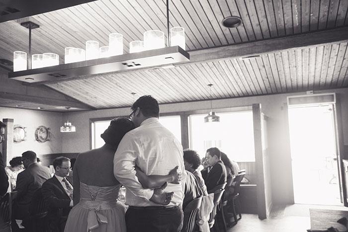 portland-wedding-photographer-lovelightlens-83