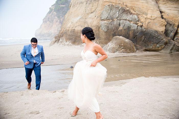 portland-wedding-photographer-lovelightlens-9