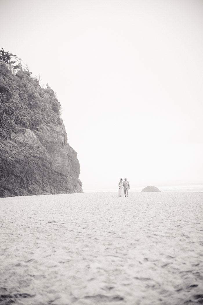 portland-wedding-photographer-lovelightlens-c0