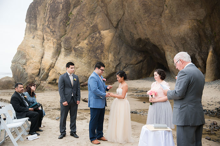portland-wedding-photographer-lovelightlens-c1