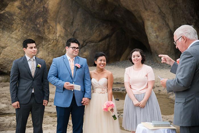 portland-wedding-photographer-lovelightlens-c13