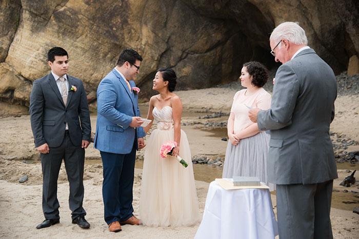portland-wedding-photographer-lovelightlens-c14