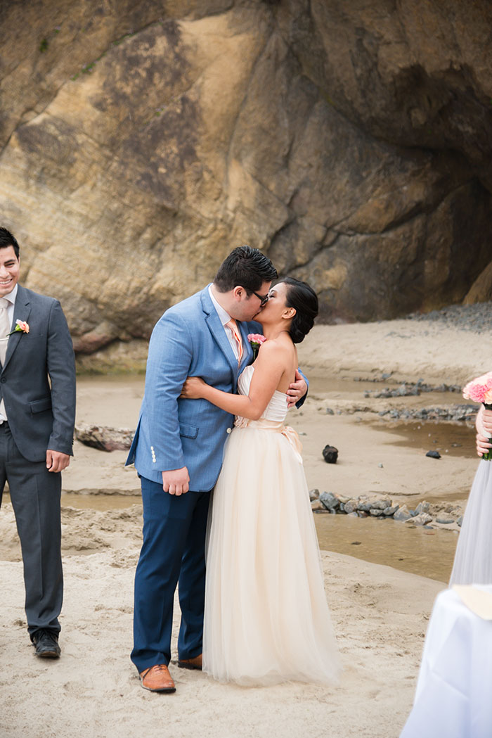 portland-wedding-photographer-lovelightlens-c21