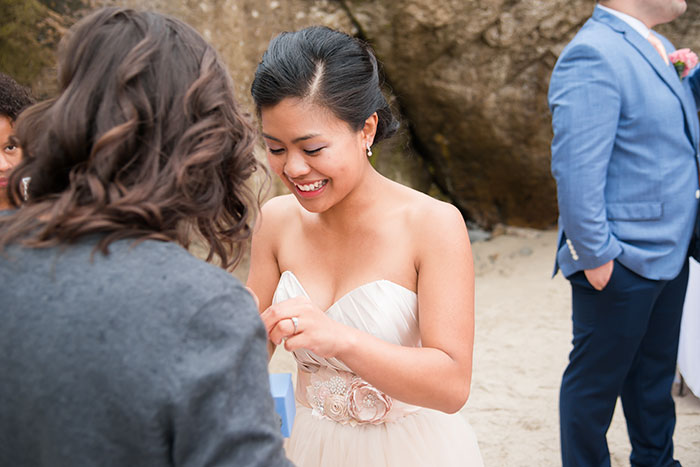 portland-wedding-photographer-lovelightlens-c26