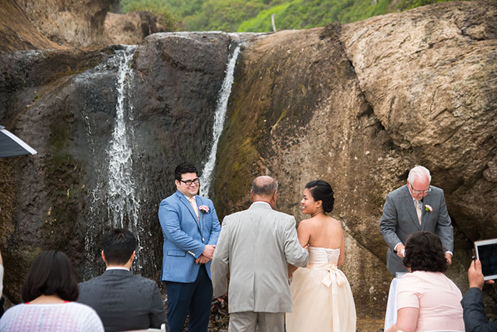 portland-wedding-photographer-lovelightlens-c4