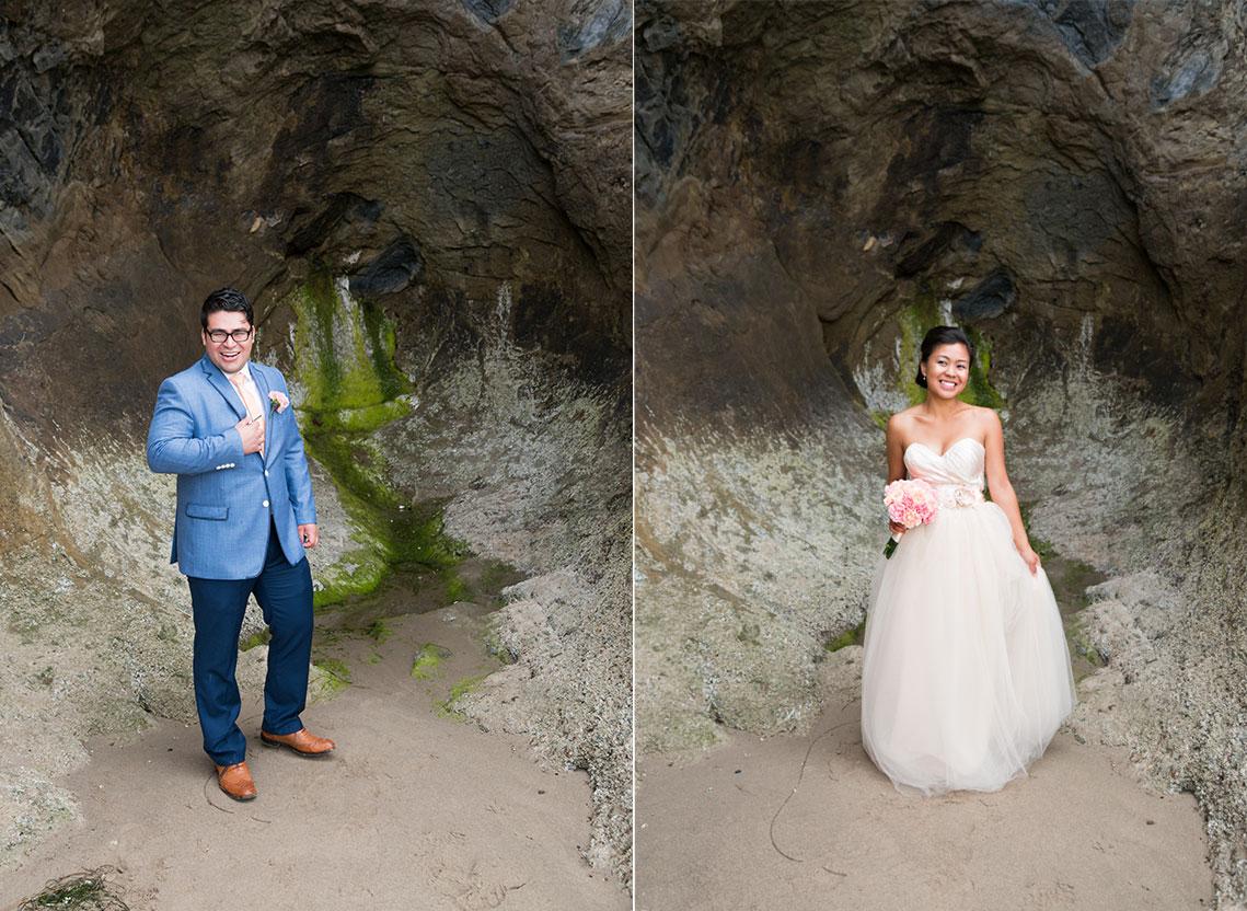 portland-wedding-photographer-lovelightlens-duo