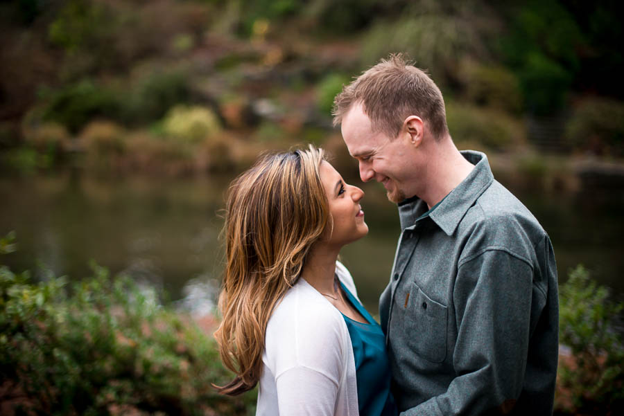 Portland Maternity Photographer, Dan and Amanda, Southeast Portland