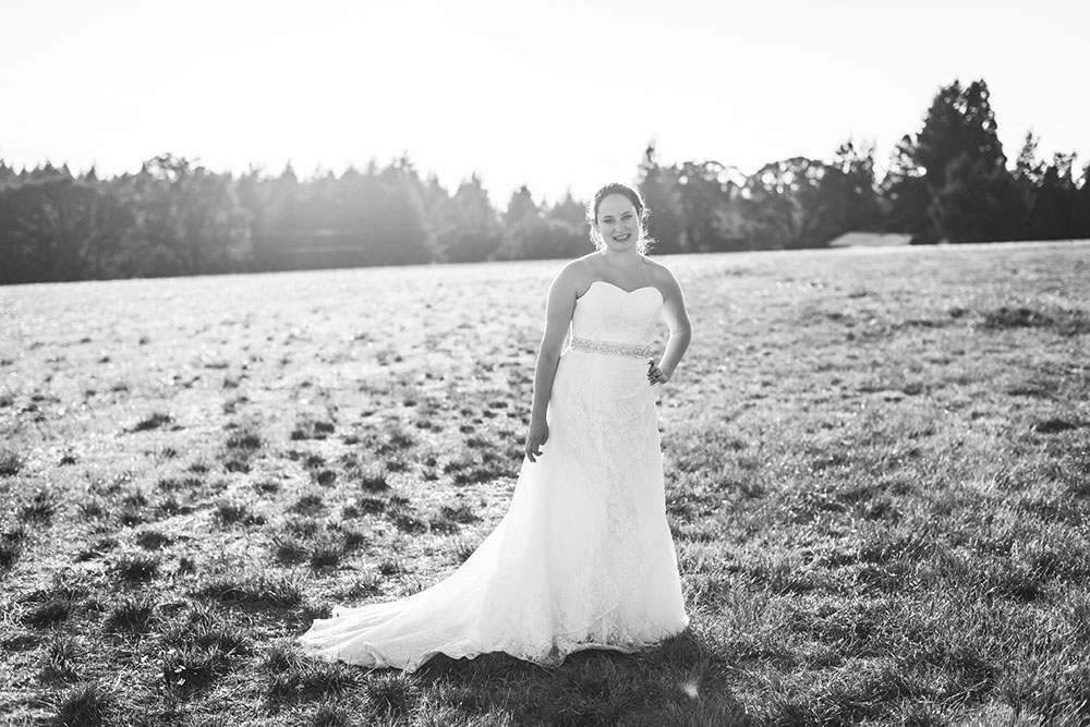 Mature Mature Beautiful bride in portland oregon click